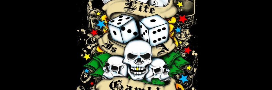 Six Awesome Tips About Casino From Unlikely Sources
