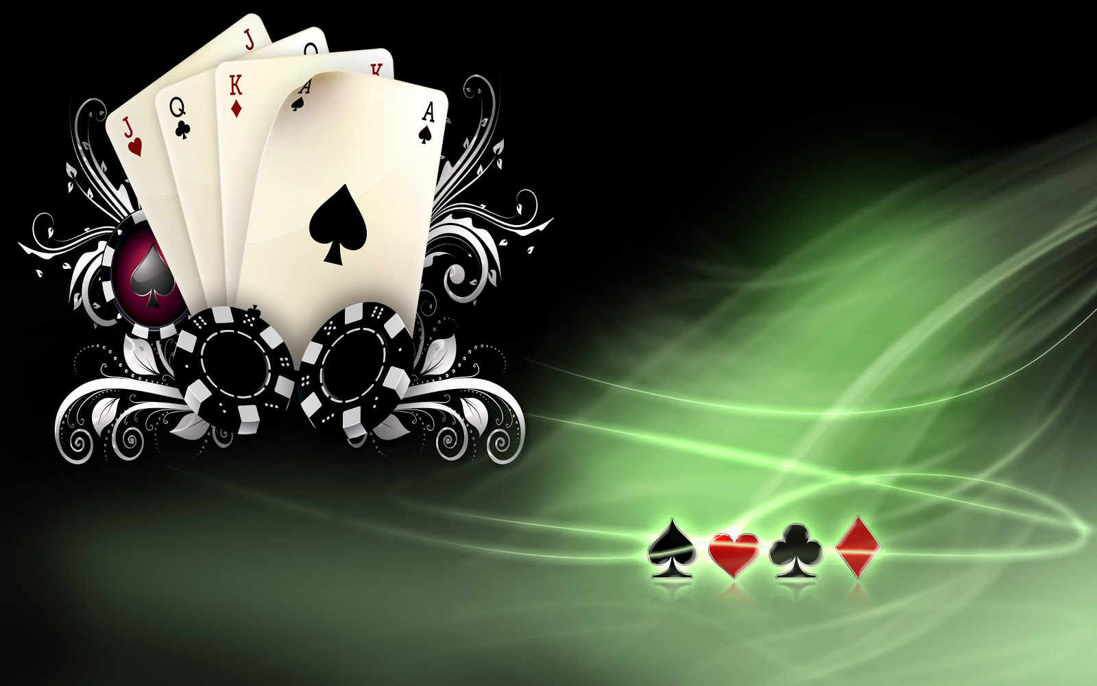 The Demise Of Gambling And The Best Way To Keep Away From It