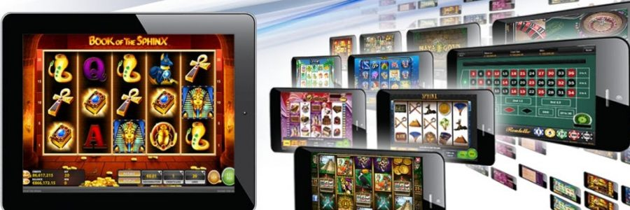 Seven Ways Of Casino App That may Drive You Bankrupt Quick