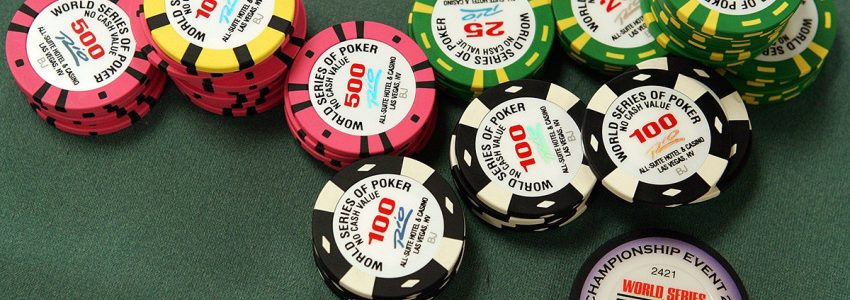 Problems Everybody Has With Gambling How One Can Resolve Them