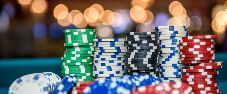 It is also essential to keep track of the most recent trends and patterns of the lottery game the player decides to participate in.