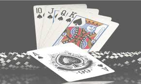 Double Your Profit With These Recommendations on Online Gambling